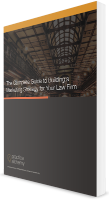 Complete_Guide_Building_Marketing_Strategy_Law_Firm_thumb.png