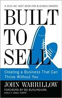 built to sell