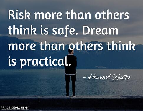 risk more inspirational quotes for lawyers