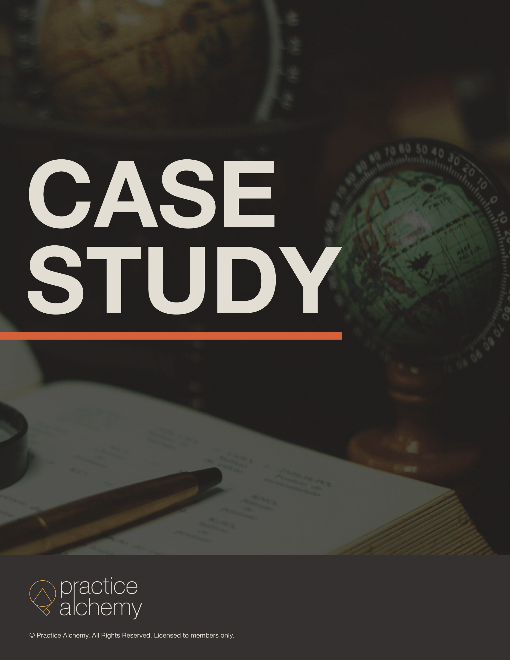 a case study of a client named john The abbreviations 'fc' and 'ap' stand for 'funded client' and 'assisted case name cases can also of devolution issues to the supreme court pursuant to.
