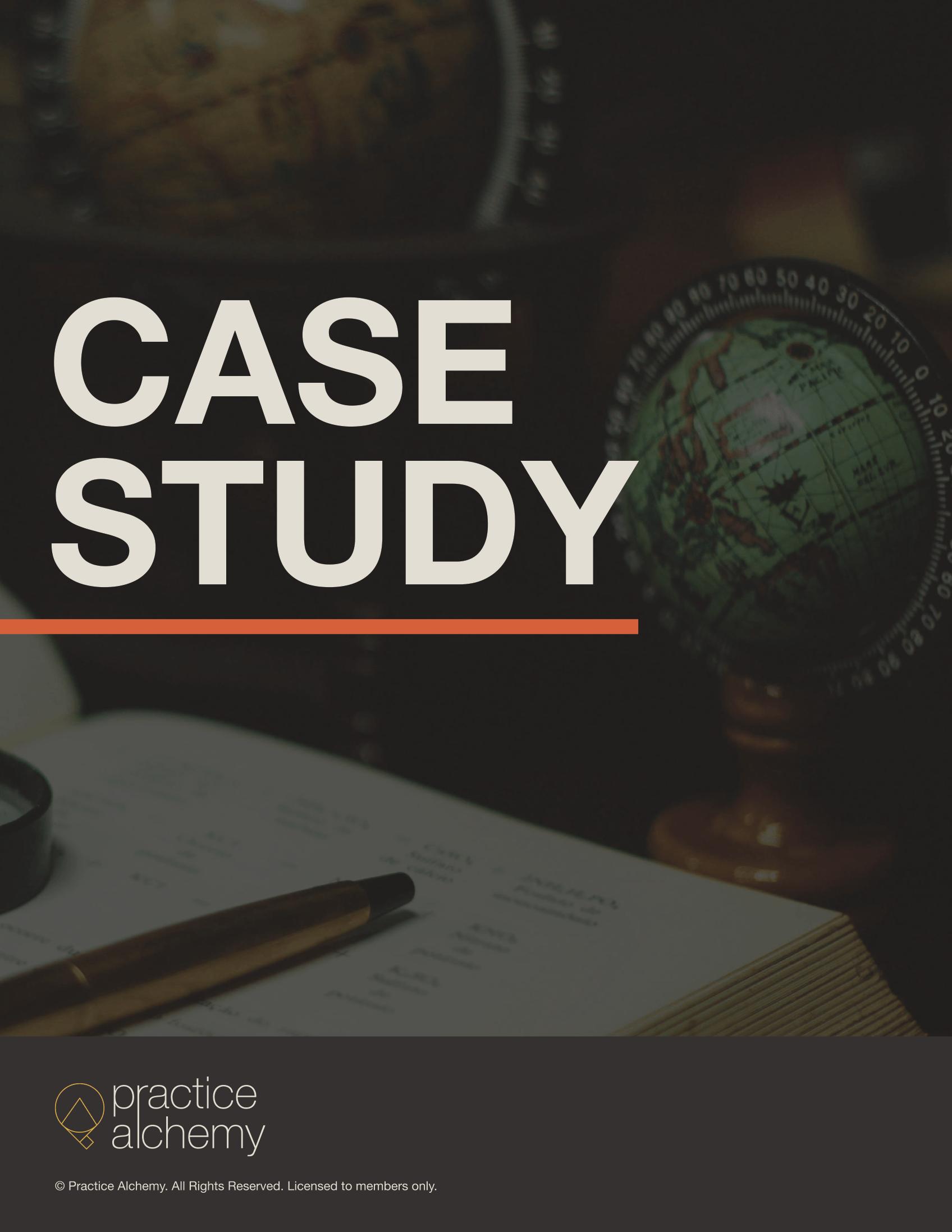 building-legal-client-book-case-study-cover