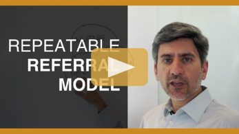 repeatable-referral-model-video-thumb.png