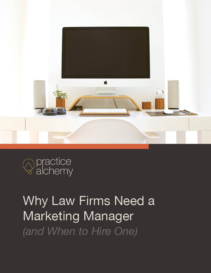 Marketing-Manager-eBook
