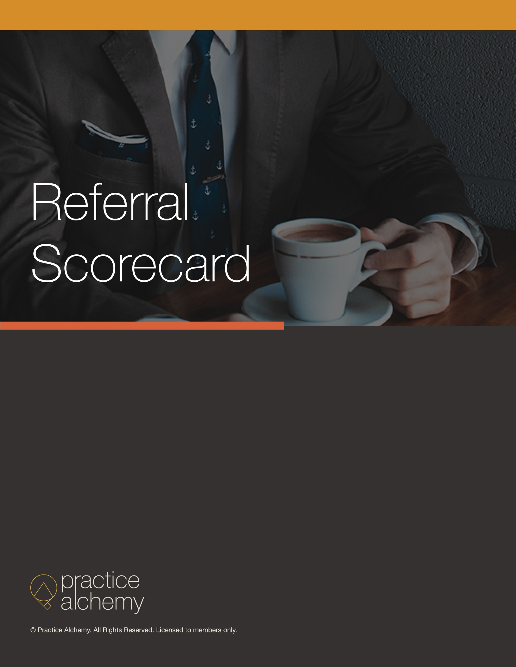 client-referral-scorecard-for-law-firms-cover