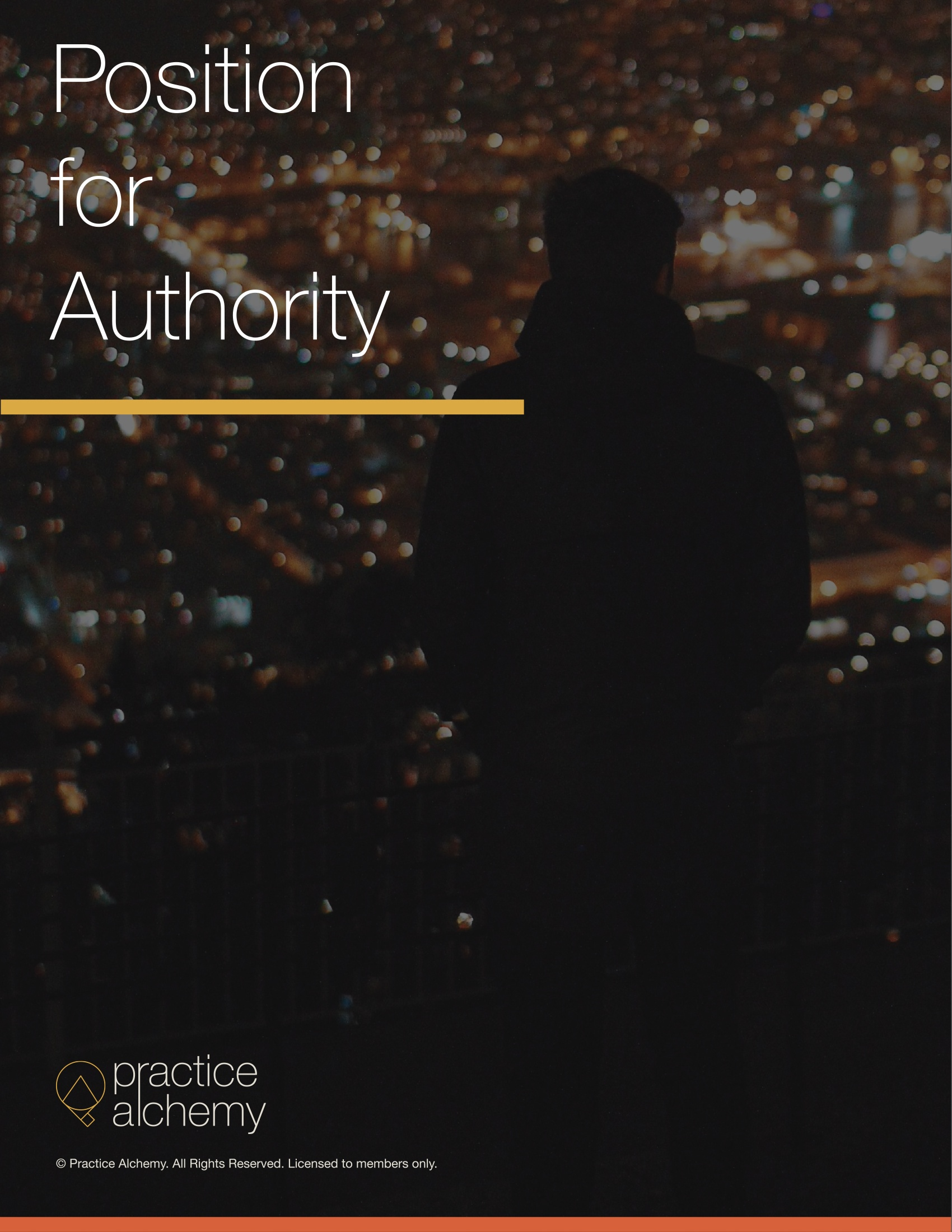 authority-marketing-for-law-firms