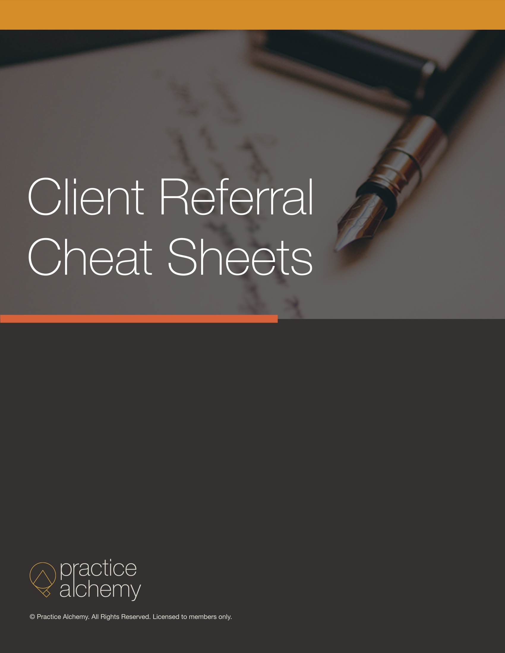 law-firm-client-referral-cheat-sheets-cover