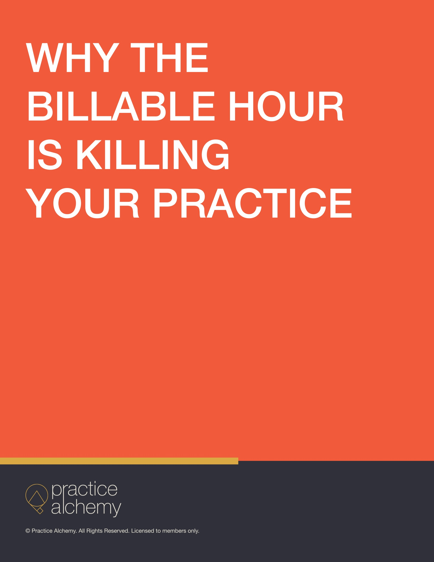 setting-billable-hours-for-legal-practice-growth-cover