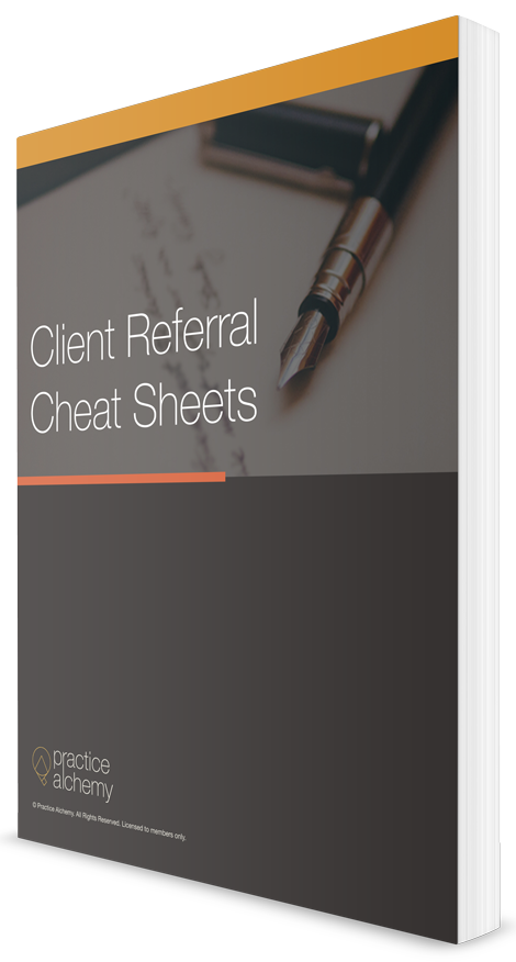 pa-client-referral_cheat-sheets