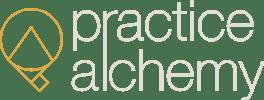 PA-logo