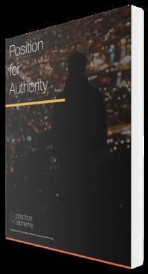 pa-authority-mu-10.16-2
