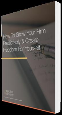 pa-grow-your-firm-mu-10.16-4