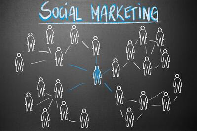 social-media-marketing-26