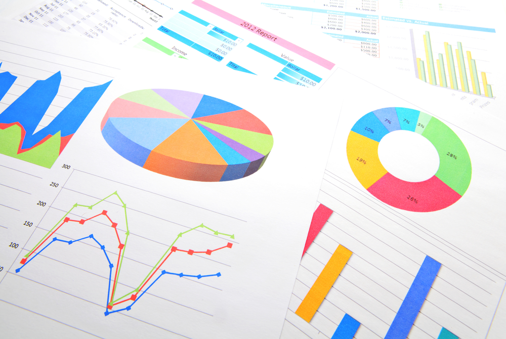 5 Surprising Law Firm Marketing Statistics & What They Mean For Your Firm's Marketing